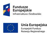 Poszerzenie możliwości i dostępności do nowoczesnego leczenia kardiologicznego poprzez zakup specjalistycznej aparatury dla SPSK-2 PUM w Szczecinie