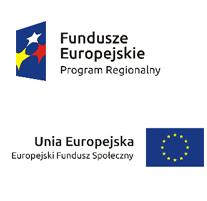 Zakup aparatury medycznej dla SPSK nr 2 PUM w Szczecinie, w celu świadczenia jak najwyższej jakości usług, związanych z walką i skutkami COVID-19